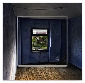 Dekoratif Baskılı Elektrik Düğmesi Elektrik Anahtarı Kapaklı Priz Kapı Zili Boş Oda