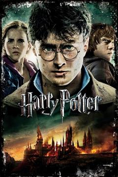 CajuArt Harry Potter 3 İçindekiler Retro Ahşap Plaka Duvar Dekor Tablo 20x30 cm